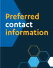 5-Update-Your-Contact-Information