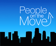 people-on-move
