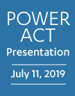 Power Act Presention