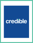 Credible-thumb