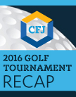 Golf-Tournament-Recap-Thumb