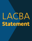 LACBA-Statement-Thumb