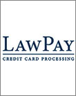 Law Pay Thumbnail