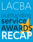 Outstanding Service Awards Recap thumbnail