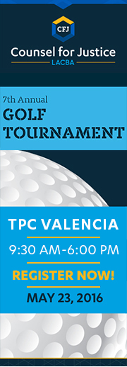 golf tournament register now ad