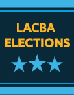 LACBA-Elections-Thumb