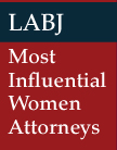 LABJ-Women-Attorneys-List