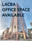 LACBA-Office-Space-for-Lease