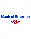 Bank of American logo