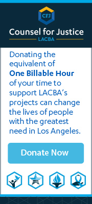 CFJ-Billable-Hour-Ad