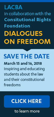 Dialogues-on-Freedom-Ad