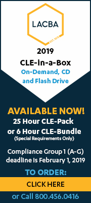 CLE_A-Now-Update-Ad