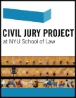 Civil Jury Project Thumb