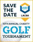 GOLF-SAVE-DATE-10th-Annual