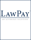 Law Pay Logo Thumb