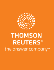 THOMSON REUTERS ANSWERS THUMB